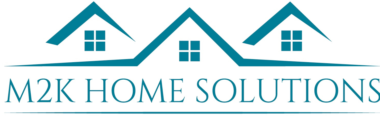 www.m2khomesolutions.com